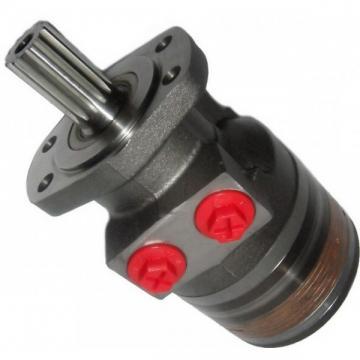 PARKER Hydraulics Hydraulique Moteur à pistons radiaux PMI25/cpsv/D4-LG88926624/4 *