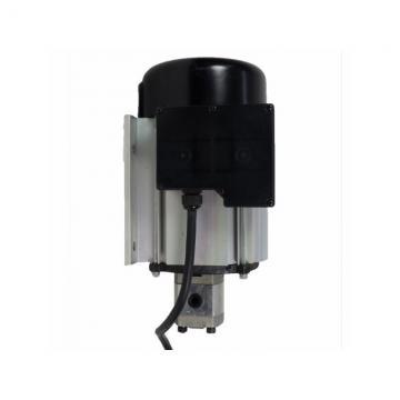Citroen Jumpy 1.6 HDI Pto Et Kit Pompe 12V 60Nm Moteur Avec / C