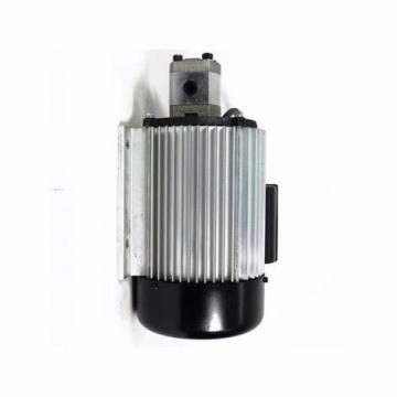 Brand New Gates Courroie de distribution kit avec pompe à eau-KP15480XS-Garantie 2 ans!