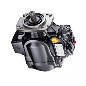 Parker Pneumatique Pompe Valvule 16L11BE