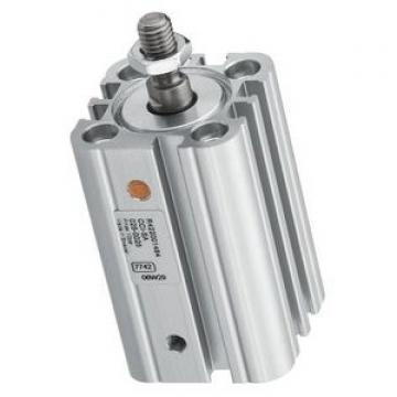 Bosch Rexroth 585-211-000-0 Solenoid Valve