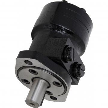 HATZ Diesel Moteur Hydraulique Simple Agissant Puissance Unité 36 L/Min @ 2900