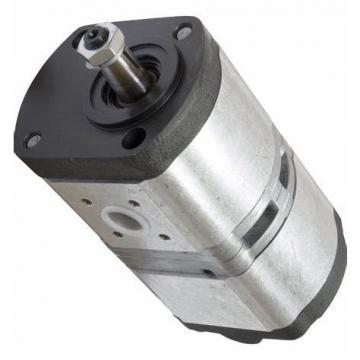 Pompe hydraulique pour Transmission BOSCH K S01 000 051