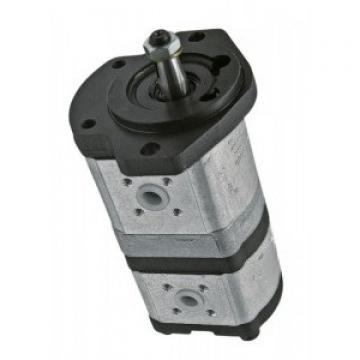 Pompe de Direction Assistée Hydraulique BOSCH (K S00 000 086)