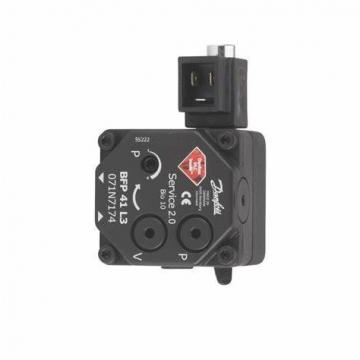 Pompe à eau FEBI pour FORD COUGAR ESCORT VI Focus Mondeo II (303785)