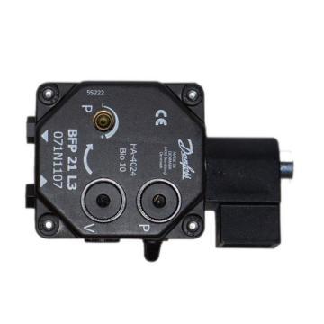 Danfoss Service pompe BFP 41 L3 220v/240v (pompe à huile)