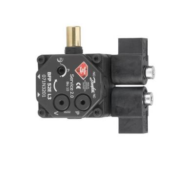 Danfoss Pompe de Frein à Huile Bfp 21 L3 LG à Giersch Uni 2.1 Eckerle 071N2304