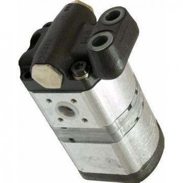 BOSCH REXROTH engrenage Pompe Pompe Hydraulique 1pf2g240/004rc20kp