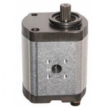 Bosch REXROTH 9-510-290-414 Gear Pompe - Utilisé