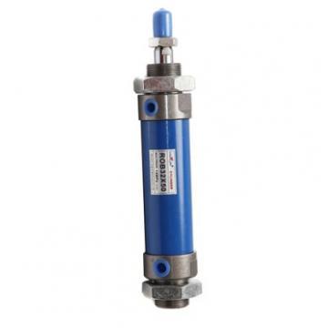 Flowfit 24V Dc D/Agissant D / Solénoïde Hydraulique puissance Lot 4.5L & Main