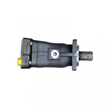 30x42x6/9 - Dkb Poussière (Essuie-Glace) Joints pour Hydraulique /Piston/