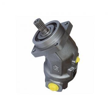 Piston Hydraulique Joint ( Ptfe Anneau Piston) - avec Nitrile Torique Intérieur
