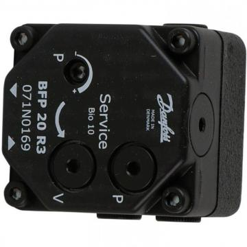 Danfoss 180Z0248 Aluminium Accouplement 55H7/32H7 Pour App 5.1- 10.2 Pompes