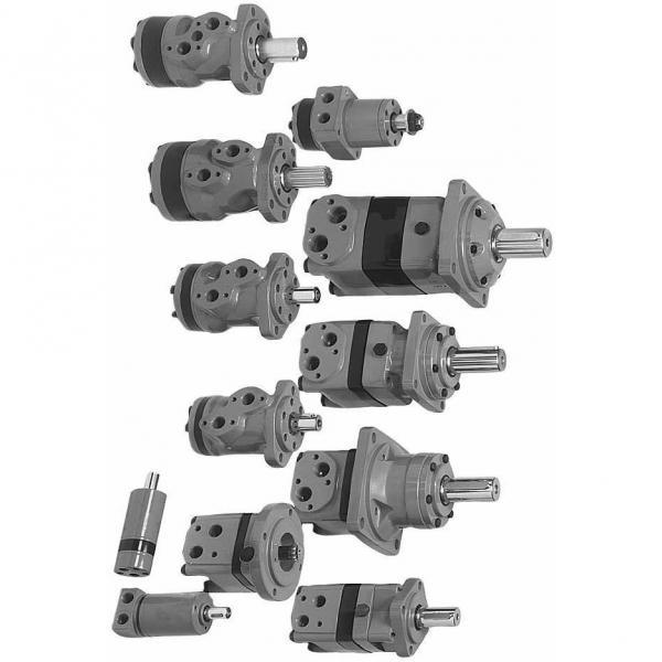 Gates Courroie de Distribution & Pompe à eau Kit Peugeot 206 - 1.4 - 98-12 (KP15575XS) #2 image