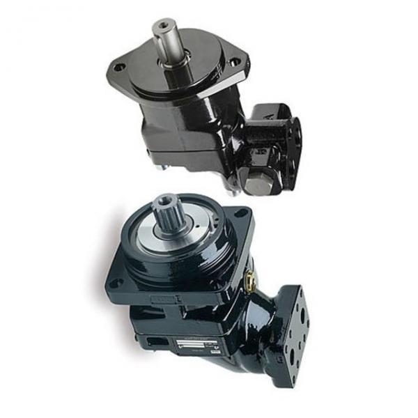 Audi A2 Pompe hydraulique et moteur électrique de direction assistée 8Z0423156K #2 image