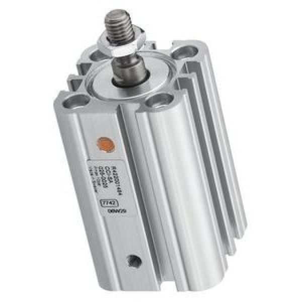 Bosch Rexroth Indramat 0821305140 0821305140-garantie 2 an #2 image