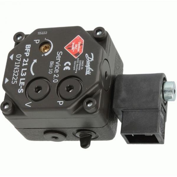 Danfoss pompe à huile, BFP41 L3 #3 image