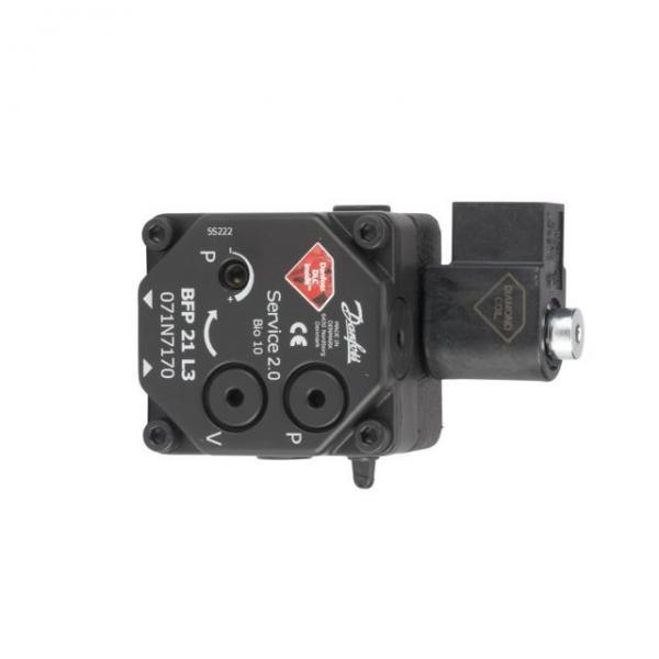 Danfoss pompe à huile BFP11L3071N0141 #3 image