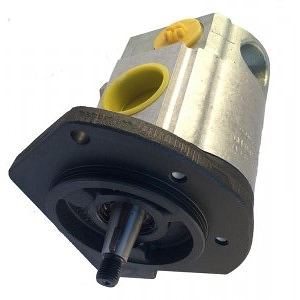 Pompe hydraulique pour Transmission BOSCH K S00 000 081 #3 image