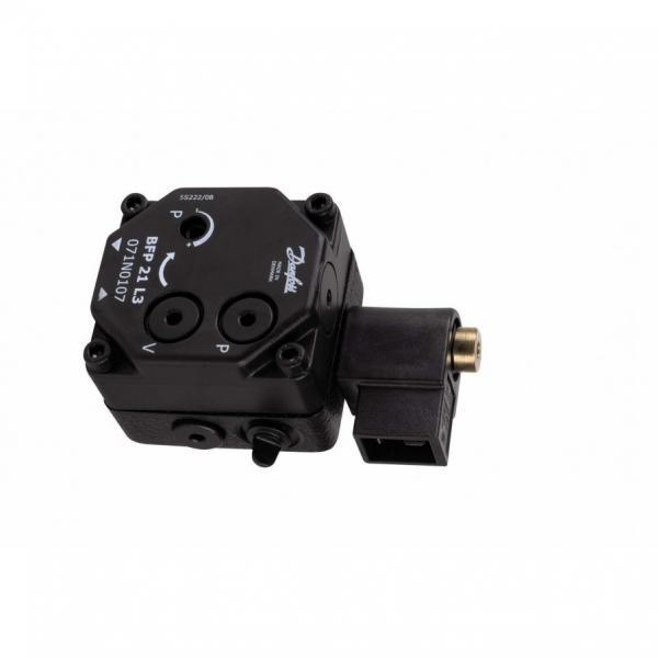 1PC New For Danfoss BFP41L3 Oil burner pump fuel oil pump oil burner #3 image