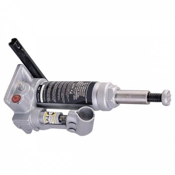 35x47x7/10 - Dkb Poussière (Essuie-Glace) Joints pour Hydraulique /Piston/ #1 image